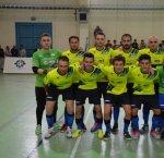 https://www.tp24.it/immagini_articoli/14-10-2018/1539468845-0-serie-calcio-cinque-vincere-marsala-futsal-trabia.jpg