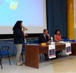 https://www.tp24.it/immagini_articoli/14-10-2018/1539508748-0-castelvetrano-conferenza-bullismo-cyderbullismo-liceo-scientifico-cipolla.jpg
