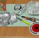 https://www.tp24.it/immagini_articoli/14-10-2018/1539521913-0-lotta-droga-cane-ulla-trova-hashish-arrestato-52enne-mazara.jpg