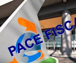 https://www.tp24.it/immagini_articoli/14-10-2018/1539522972-0-pace-fiscale-sottosegretario-siri-sara-scaglioni-pagamento.jpg