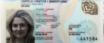 https://www.tp24.it/immagini_articoli/14-10-2018/1539523310-0-favignana-iniziato-rilascio-carta-didentita-elettronica.png