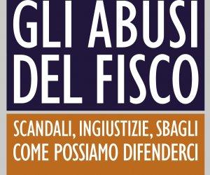 https://www.tp24.it/immagini_articoli/14-10-2018/1539541393-0-abusi-fisco-vita-tassa.jpg