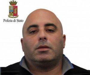 https://www.tp24.it/immagini_articoli/14-10-2019/1571031378-0-soldi-antimafia-arrestati-lamministratore-giudiziario-maurizio-lipani-epifanio-agate.jpg