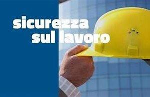 https://www.tp24.it/immagini_articoli/14-10-2019/1571038405-0-sicurezza-lavoro-sicilia-sono-morti-2019.jpg
