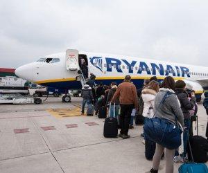 https://www.tp24.it/immagini_articoli/14-10-2019/1571053926-0-ryanair-trapani-birgi-anni-trovato-laccordo-voli.jpg