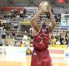 https://www.tp24.it/immagini_articoli/14-10-2019/1571073767-0-basket-pallacanestro-trapani-singhiozzo-prima-trasferta-prima-sconfitta-scafati.jpg