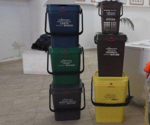 https://www.tp24.it/immagini_articoli/14-10-2019/1571079052-0-marsala-ancora-emergenza-rifiuti-stop-raccolta-dellorganico.jpg