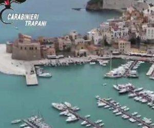 https://www.tp24.it/immagini_articoli/14-10-2020/1602638311-0-mafia-a-castellammare-concluse-le-nbsp-indagini-per-i-21-indagati-dell-operazione-cutrara.jpg