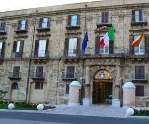 https://www.tp24.it/immagini_articoli/14-10-2021/1634164750-0-pnrr-nbsp-la-sicilia-tra-bocciature-e-inefficienze-nbsp-avra-271-progetti-per-la-ripartenza-post-covid.jpg
