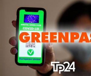 https://www.tp24.it/immagini_articoli/14-10-2021/1634170729-0-green-pass-per-lavorare-porti-e-autotrasporti-rischio-blocco-la-situazione-in-sicilia.jpg