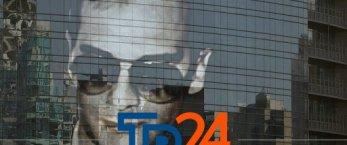 https://www.tp24.it/immagini_articoli/14-10-2021/1634187671-0-al-via-a-marsala-un-altro-processo-a-messina-denaro-nbsp.jpg