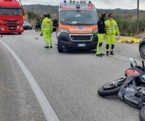 https://www.tp24.it/immagini_articoli/14-10-2021/1634198265-0-sicilia-tragedia-nelle-strade-tre-morti-in-poche-ore.jpg