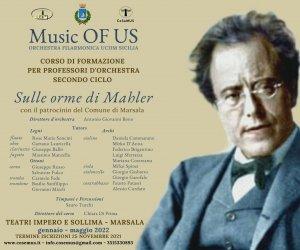 https://www.tp24.it/immagini_articoli/14-10-2021/1634198953-0-a-marsala-un-corso-di-formazione-di-professori-d-orchestra.jpg