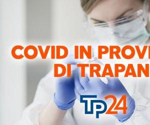 https://www.tp24.it/immagini_articoli/14-10-2021/1634215431-0-il-covid-in-provincia-di-trapani-continua-a-fare-vittime-5-morti-oggi-i-dati-aggiornati.jpg