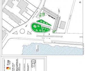 https://www.tp24.it/immagini_articoli/14-10-2021/1634219616-0-mazara-approvato-il-progetto-per-il-terminal-bus-al-porto-nuovo.png