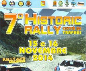 https://www.tp24.it/immagini_articoli/14-11-2014/1415984128-0-sabato-e-domenica-la-settima-edizione-dell-historic-rally-citta-di-trapani.jpg