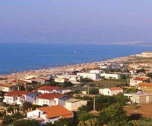 https://www.tp24.it/immagini_articoli/14-11-2015/1447534318-0-alcamo-m5si-fondi-dell-ue-per-il-risanamento-della-rete-fognaria-di-alcamo-marina.jpg