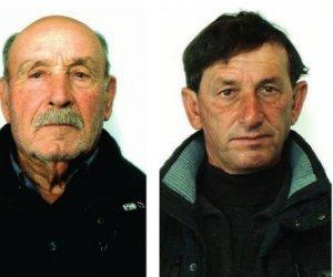 https://www.tp24.it/immagini_articoli/14-11-2017/1510651648-0-mafia-marsala-operazione-witness-condanne-confermate-appello.png