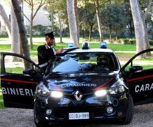 https://www.tp24.it/immagini_articoli/14-11-2017/1510660193-0-petrosino-detenzione-spaccio-droga-marsalese-arrestato-dopo-inseguimento.jpg