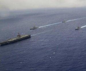 https://www.tp24.it/immagini_articoli/14-11-2017/1510669174-0-flotta-americana-fronte-corea-nord.jpg