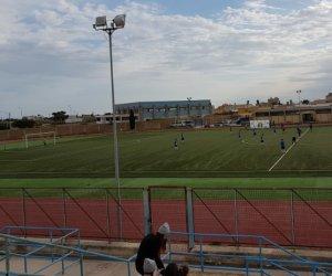 https://www.tp24.it/immagini_articoli/14-11-2017/1510670909-0-calcio-settore-giovanile-quaterna-delladelkam-alcamo-garibaldina-marsala-cronaca.jpg