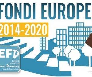 https://www.tp24.it/immagini_articoli/14-11-2017/1510682099-0-imprese-sviluppo-sicilia-pronti-otto-bandi-valore-milioni.jpg