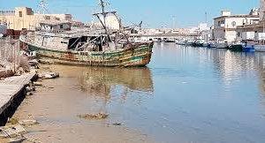 https://www.tp24.it/immagini_articoli/14-11-2018/1542176131-0-esondazione-mazaro-dragaggio-porto-canale-ecco-stanno-cose.jpg