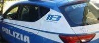 https://www.tp24.it/immagini_articoli/14-11-2019/1573696614-0-sicilia-trasferiti-poliziotti-commissariato-partinico-accusati-corruzione.jpg