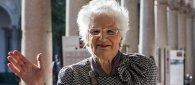 https://www.tp24.it/immagini_articoli/14-11-2019/1573718668-0-marsala-conferita-cittadinanza-onoraria-liliana-segre.jpg