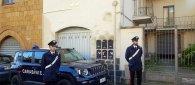 https://www.tp24.it/immagini_articoli/14-11-2019/1573741027-0-uccide-moglie-figlia-suicida-cadaveri-stanze-diverse.jpg