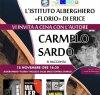 https://www.tp24.it/immagini_articoli/14-11-2019/1573757261-0-giornalista-carmelo-sardo-allalberghiero-erice-cena-lautore.jpg