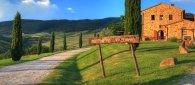 https://www.tp24.it/immagini_articoli/14-11-2019/1573769472-0-boom-agriturismi-sicilia-sono-frenata.jpg