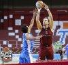 https://www.tp24.it/immagini_articoli/14-11-2020/1605386509-0-ultima-amichevole-pre-campionato-per-la-pallacanestro-trapani-vinta-96-a-90-sull-orlandina.jpg