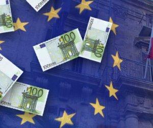 https://www.tp24.it/immagini_articoli/14-12-2015/1450081616-0-la-sicilia-rischia-di-dover-restituire-a-bruxelles-600-milioni-di-euro.jpg