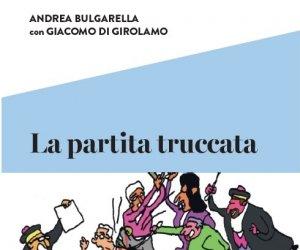 https://www.tp24.it/immagini_articoli/14-12-2017/1513259298-0-trapani-libro-denuncia-andrea-bulgarella-racconto-partita-truccata.jpg