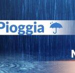 https://www.tp24.it/immagini_articoli/14-12-2018/1544746758-0-meteo-trapani-dintorni-potrebbe-piovere-previsioni-fine-settimana.jpg