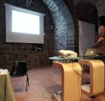 https://www.tp24.it/immagini_articoli/14-12-2018/1544775079-0-parco-pantelleria-incontro-controllo-coniglio-selvatico.jpg