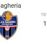 https://www.tp24.it/immagini_articoli/14-12-2018/1544795800-0-trasferta-impegnativa-bageria-marsala-futsal-giornata-campionato.png