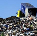 https://www.tp24.it/immagini_articoli/14-12-2018/1544826849-0-piano-rifiuti-sicilia-impianti-lobiettivo-dellautonomia.jpg