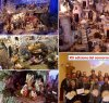 https://www.tp24.it/immagini_articoli/14-12-2018/1544828354-0-marsala-edizione-concorso-presepe-bello.jpg