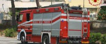 https://www.tp24.it/immagini_articoli/14-12-2019/1576319172-0-maltempo-vigili-fuoco-ancora-azione-provincia-trapani.jpg