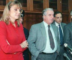https://www.tp24.it/immagini_articoli/14-12-2019/1576344440-0-depistaggio-damelio-anna-maria-palma-lacrime-adoravo-borsellino.jpg