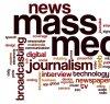 https://www.tp24.it/immagini_articoli/14-12-2020/1607952328-0-l-universo-dell-informazione-e-il-corretto-utilizzo-dei-mass-media.jpg