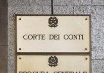 https://www.tp24.it/immagini_articoli/15-01-2013/1378807920-1-sicilia-la-corte-dei-conti-indaga-sullirfis-e-sulle-sue-anomalie.jpg