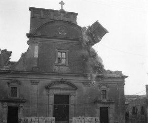 https://www.tp24.it/immagini_articoli/15-01-2017/1484448905-0-l-anniversario-del-sisma-nell-belice-la-ricostruzione-tradita-tra-retorica-e-malaffare.jpg