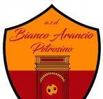 https://www.tp24.it/immagini_articoli/15-01-2018/1515974033-0-rotonda-vittoria-bianco-arancio-petrosino-folgore-castelvetrano.jpg