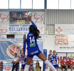 https://www.tp24.it/immagini_articoli/15-01-2018/1516028814-0-disco-rosso-marsala-volley-allungata-nove-striscia-negativa-testa-club-italia.jpg