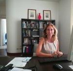 https://www.tp24.it/immagini_articoli/15-01-2019/1547526210-0-trapani-rosalia-daliil-bilancio-quanto-fatto-positivo-continuiamo-lavorare.jpg