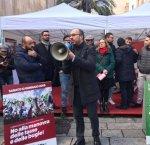 https://www.tp24.it/immagini_articoli/15-01-2019/1547540597-0-sicilia-piazza-provocazioni-lega.jpg