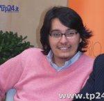 https://www.tp24.it/immagini_articoli/15-01-2019/1547561819-0-trapani-safinapdprima-congresso-dovevamo-incontrare-associazioni-movimenti.jpg
